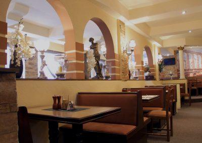 delphi-ab-restaurant-2016-01