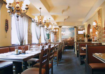delphi-ab-restaurant-2016-02