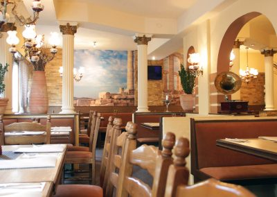 delphi-ab-restaurant-2016-04