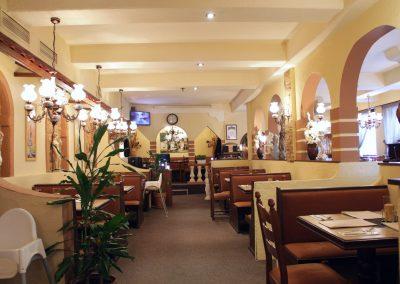 delphi-ab-restaurant-2016-05