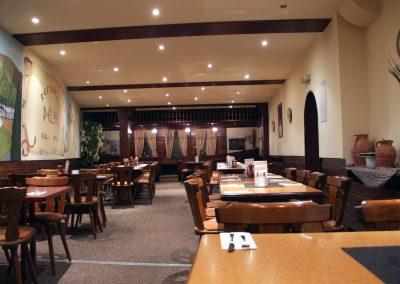 delphi-ab-restaurant-2016-06