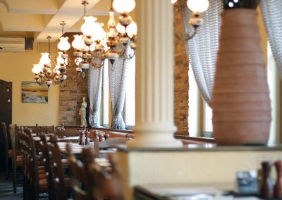 delphi-ab-restaurant-2016-09