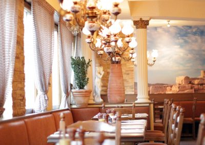 delphi-ab-restaurant-2016-11