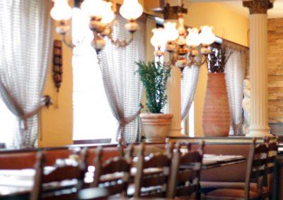delphi-ab-restaurant-2016-12