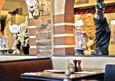 delphi-ab-restaurant-2016-14