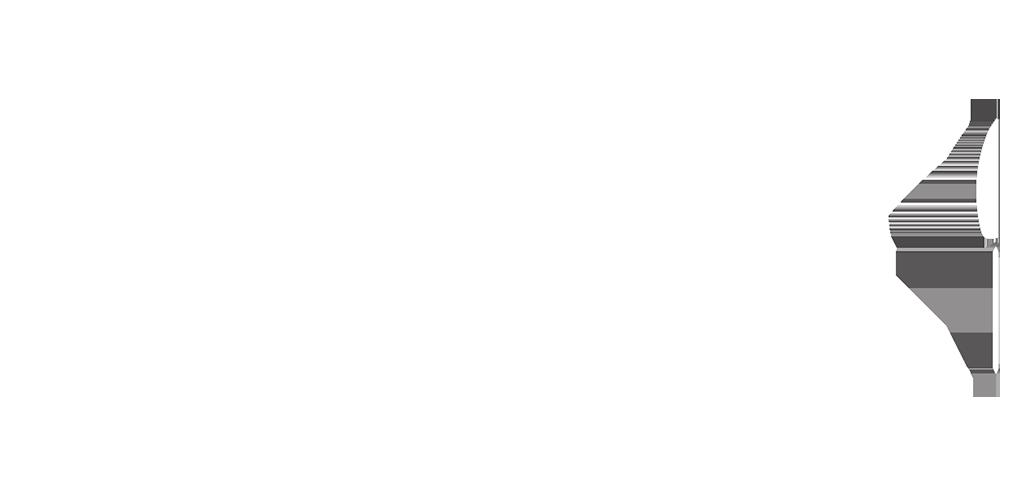 Delphi Aschaffenburg